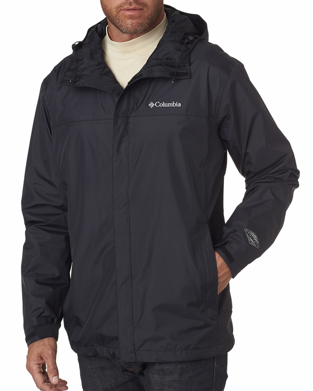 f4ef5bb9404d Men s Watertight™ II Jacket  (2433)