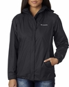 Ladies' Arcadia™  II Jacket: (2436)