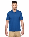 Performance™ Adult 4.7 oz. Jersey Polo: (G448)