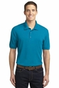 5-In-1 Performance Pique Polo