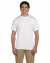 5 oz., 100% Heavy Cotton HD® T-Shirt: (3931)