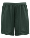"5209 C2 Sport Youth Mesh 6"" Short"