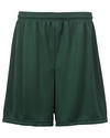 5229 C2 Sport Youth Performance Shorts