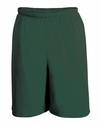 "5237 C2 Sport Mock Youth Mesh 6"" Short"