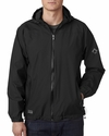 Adult Torrent Jacket: (5335)