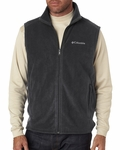 Men's Cathedral Peak™  II Vest: (6747)