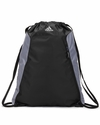 Drawstring Gym Sack: (A312)