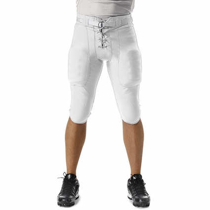 Youth Football Game Pants