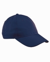 Performance Max Front-Hit Relaxed Cap: (A619)