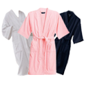 Loungewear and Robes
