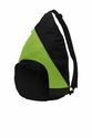 Active Sling Pack