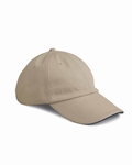 Adams Cap: 100% Cotton Gimmie Sandwich (GM102)