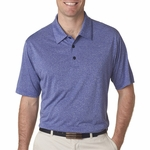 adidas Men's Polo Shirt: (A163)