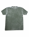 Adult Acid Wash Tee: (1350)