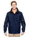 Adult Contract 3-in-1 Jacket: (M772)