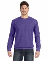 Adult Crewneck French Terry : (72000)