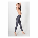 Adult Nylon Tricot Legging: (RNT38)