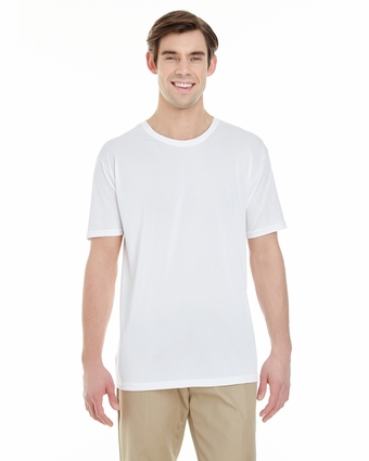 Adult Performance 4.7 oz. Core T-Shirt