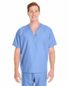 Adult Restore 4.9 oz. Scrub Top: (M897)