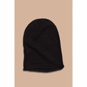 alternative Beanie Cap: (H0091A2)