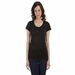 alternative Women's T-Shirt: (12147B1)