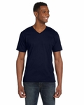 Anvil Men's T-Shirt: (982)