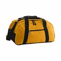 Large Ripstop Duffel Bag: (1703)
