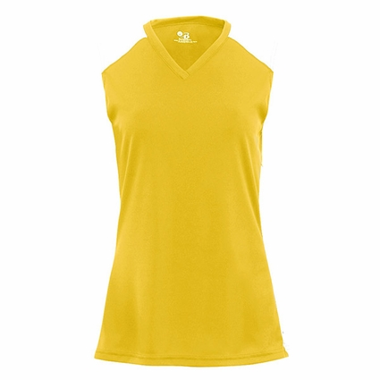 Badger Sport Girls Athletic Jersey: (2173)