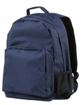 BAGedge Backpack: Commuter (BE030)