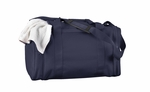 BAGedge Duffel Bag: Sport (BE014)
