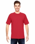 Adult 6.1 oz. Union Made Basic T-Shirt: (BA2905)