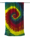 Beach Towel: (CD7000)