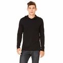Bella Men's Sweatshirt: (3551)