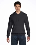 Bella Men's Sweatshirt: (3719)
