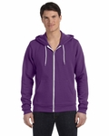 Bella Men's Sweatshirt: (3739)