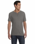 Bella Men's T-Shirt: (3125)