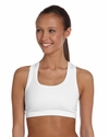 Bella Women's Bra: 7.5 oz. Nylon/Spandex Sports (970)