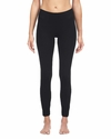 Bella Women's Leggings: 5.3 oz. Biance (812)