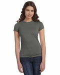 Bella Women's T-Shirt: (6650)