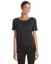 Bella Women's T-Shirt: (B8871)