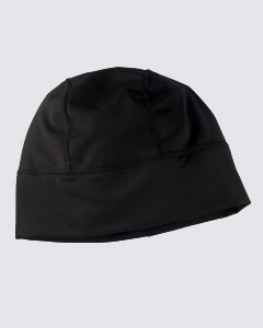 Big Accessories Beanie Cap: (BA513)