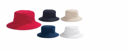 Big Accessories Bucket Hat for Men and Women|Style# BX003|Screen Print avai