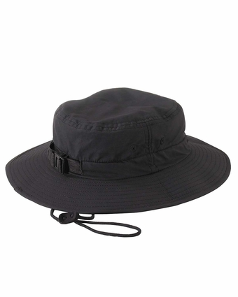 Big Accessories Guide Hat: Mesh Sweatband (BX016)