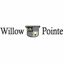 Willow Pointe