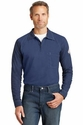 Bulwark® iQ Long Sleeve Polo
