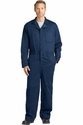 Bulwark® Long Size EXCEL FR® Classic Coverall