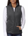 Ladies' Benton Springs™  Vest: (C1023)
