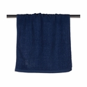 C1518 UltraClub Large Velour Rally Towel