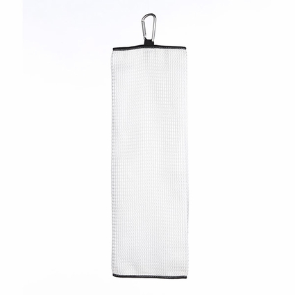 C1717 UltraClub Fairway Golf Towel