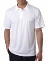 C2 Sport Men's Polo Shirt: (5300)